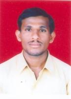 srinivas katam - photograph - India News
